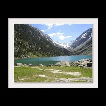 Mudanzas a Andorra
