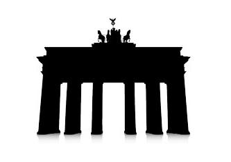 brandemburgo