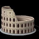 Mudanzas a Italia